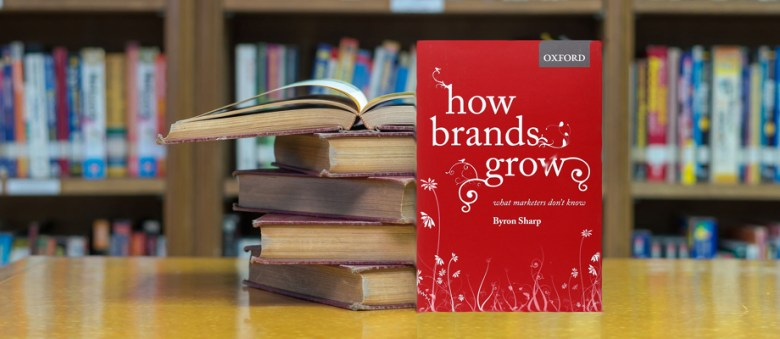 Image result for how brands grow