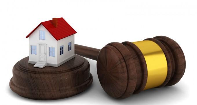 Comprare casa allasta alcuni consigli  Euriborit