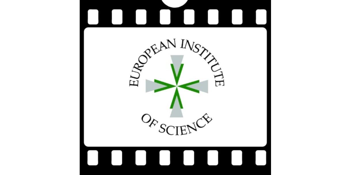 European Institute of Science