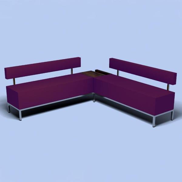 BenchmarkLShapedL_bench_purple_SQ