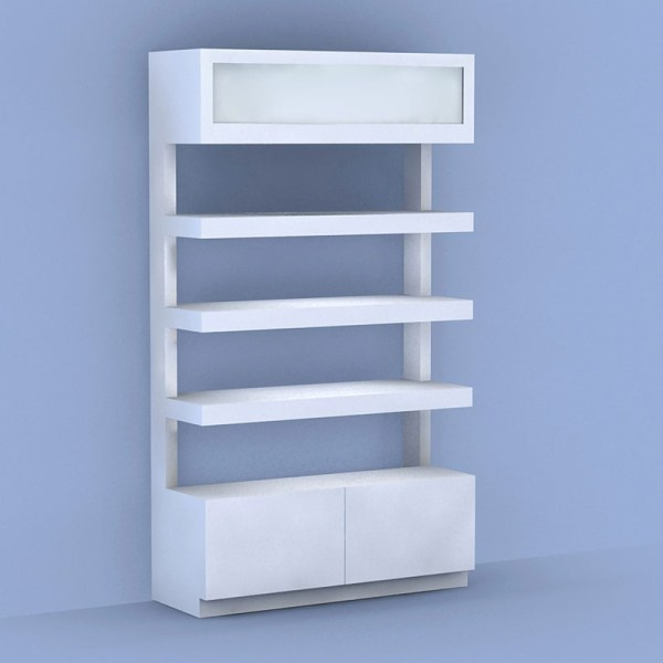 LuminaceWallUnit_Retail_Wall