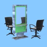 StanmoreMirror_Double_w_Green_SQ