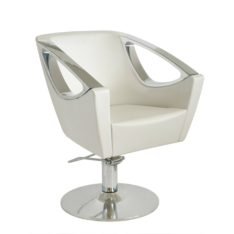 Angelina Salon Styling Chair
