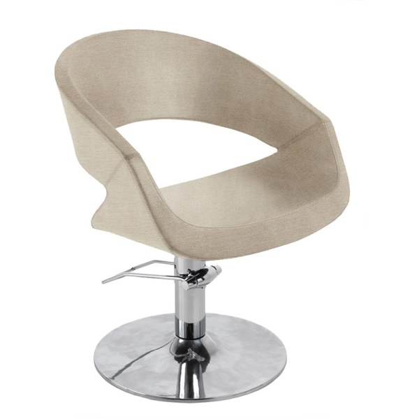 Catini Salon Styling Chair