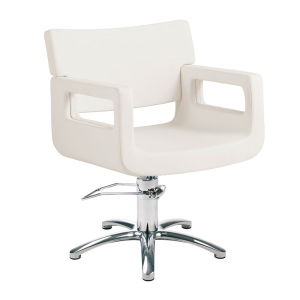 Paloma Salon Styling Chair