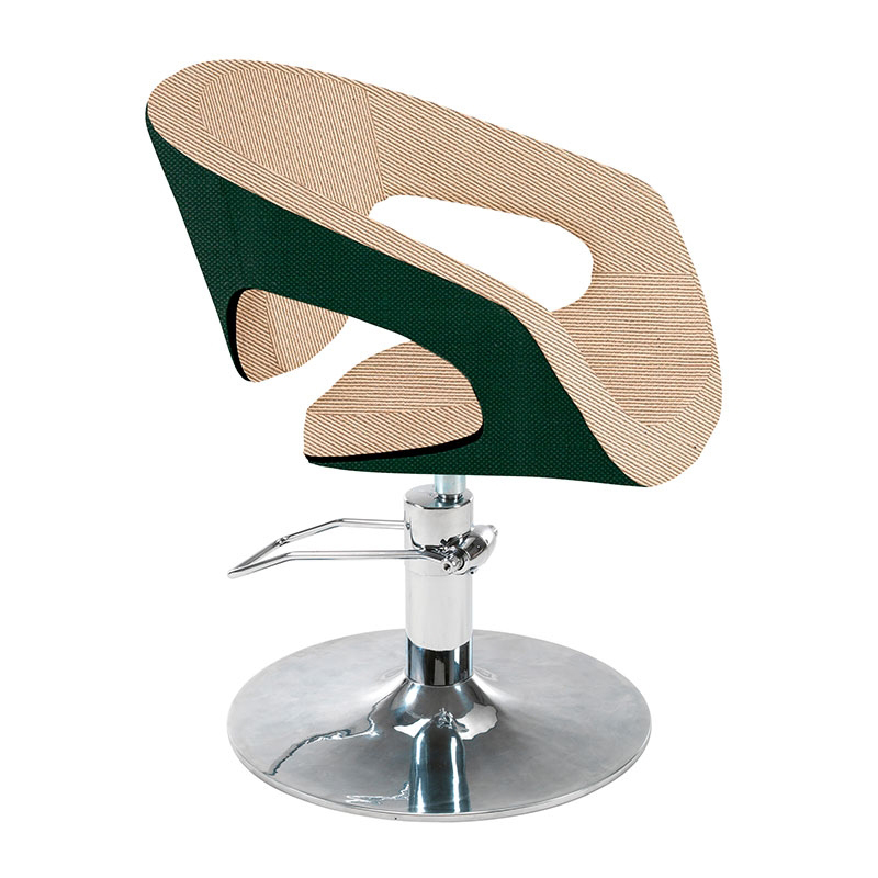 Strip Tease Styling Chair