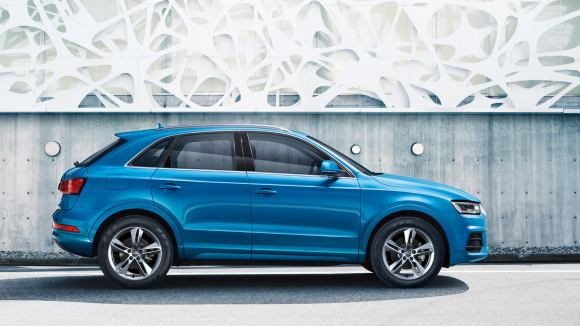 2015-audi-q3-facelift-revealed-with-fresh-looks-and-engines-video-photo-gallery_16
