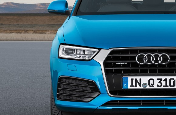 2015-audi-q3-facelift-revealed-with-fresh-looks-and-engines-video-photo-gallery_2
