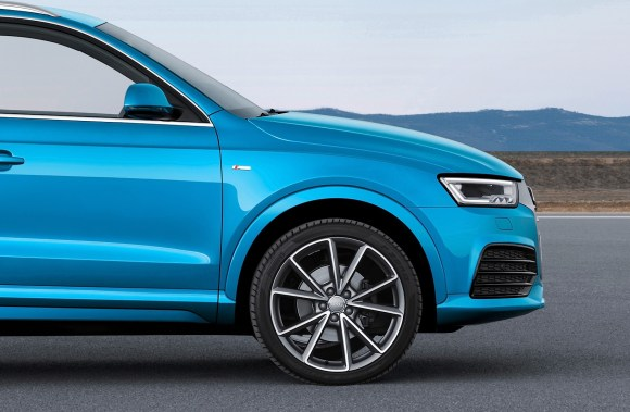 2015-audi-q3-facelift-revealed-with-fresh-looks-and-engines-video-photo-gallery_3