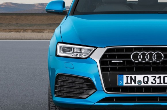 2015-audi-q3-facelift-revealed-with-fresh-looks-and-engines-video-photo-gallery_4