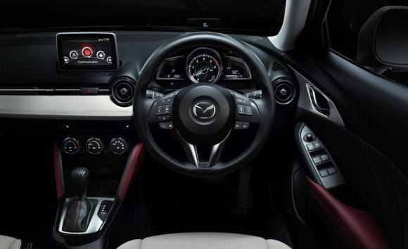 2016-mazda-cx-3-interior-photo-648698-s-787x481