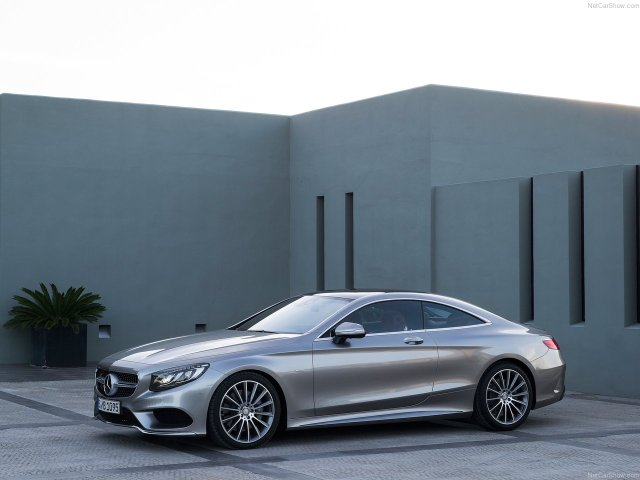 Mercedes-Benz-S-Class_Coupe_2015_1280x960_wallpaper_0a