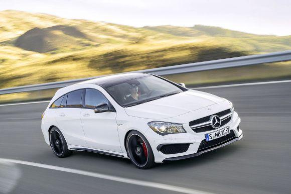 Mercedes-CLA-Shooting-Brake-2015-Vorstellung-1200x800-3bdaf4b1f93b2b97