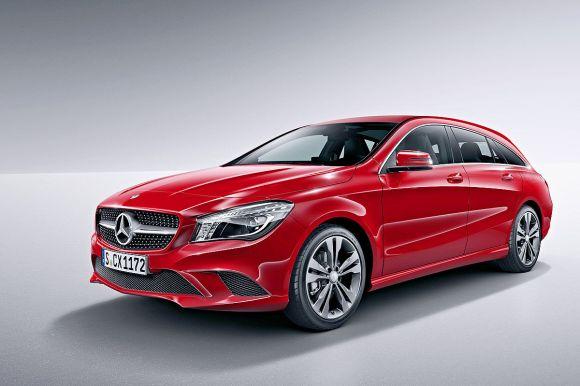 Mercedes-CLA-Shooting-Brake-2015-Vorstellung-1200x800-78f7df0af8d527c6