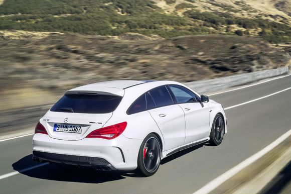 Mercedes-CLA-Shooting-Brake-2015-Vorstellung-1200x800-84084729c806fb65