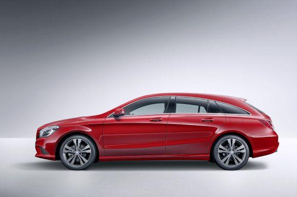 Mercedes-CLA-Shooting-Brake-2015-Vorstellung-1200x800-b76df237ed610cd4