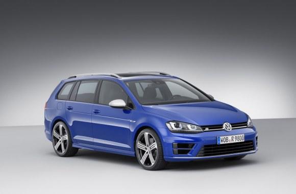 VW-Golf-R-Variant-004