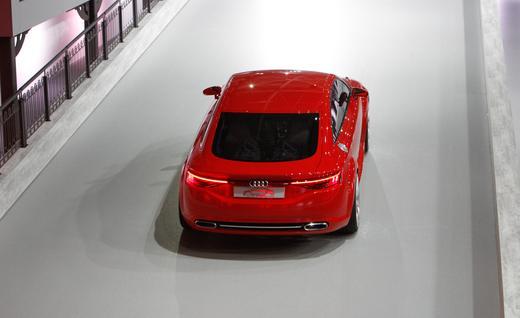 audi-tt-sportback-concept-photo-638939-s-520x318
