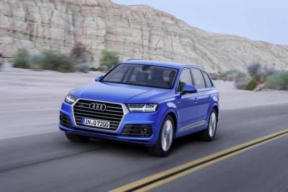 Audi-Q7-New-2016-17