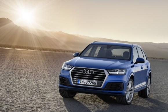 Audi-Q7-New-2016-6