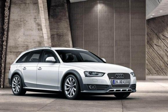 Audi_A4_Allroad_Quattro_001