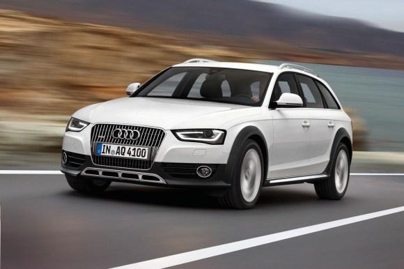 Audi_A4_Allroad_Quattro_008