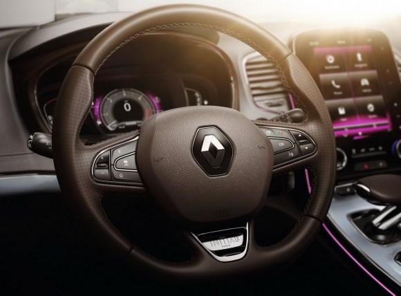 Renault-Espace-Initiale-Paris-30