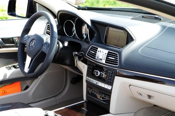 2014-mercedes-e-class-cabrio-20-1