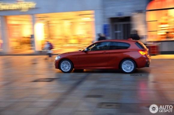 2015-BMW-M135i-10 (1)