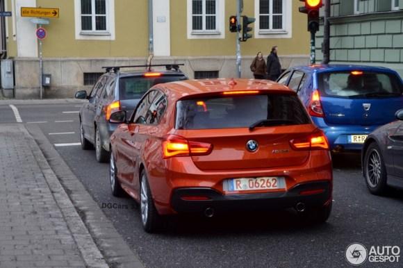2015-BMW-M135i-7