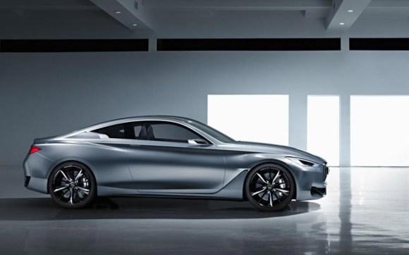 2016-infiniti-q60-concept_100495767_l