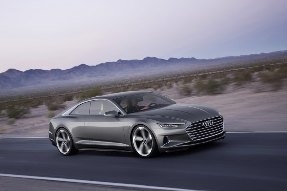 Audi-Prologue-10Concept