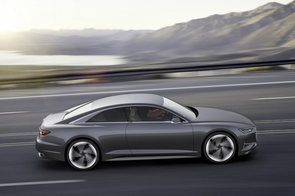 Audi-Prologue-12Concept
