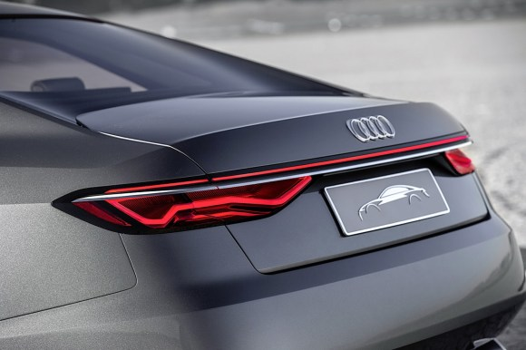 Audi-Prologue-14Concept