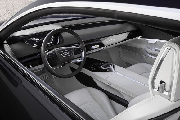 Audi-Prologue-23Concept