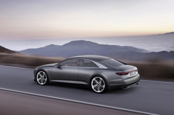 Audi-Prologue-25Concept