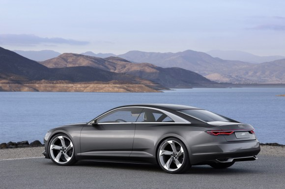 Audi-Prologue-3Concept