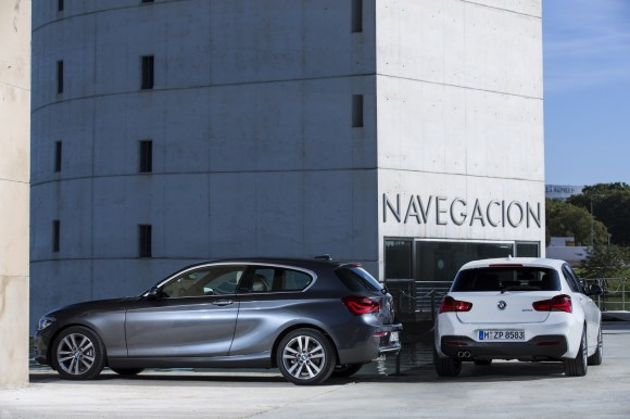 BMW-1-Series-Facelift-1