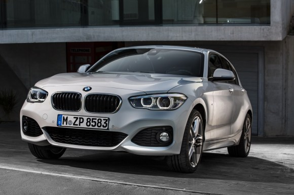 BMW-1-Series-Facelift-22