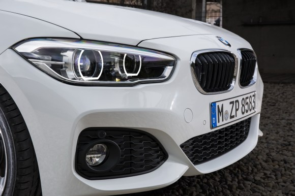 BMW-1-Series-Facelift-23