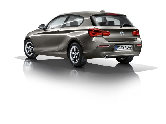 BMW-1-Series-Facelift-81