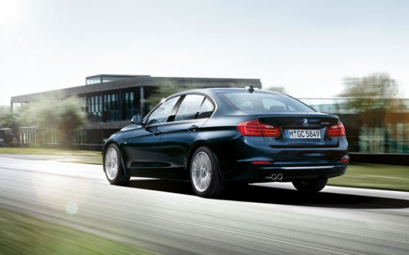 BMW_3series_preview_07