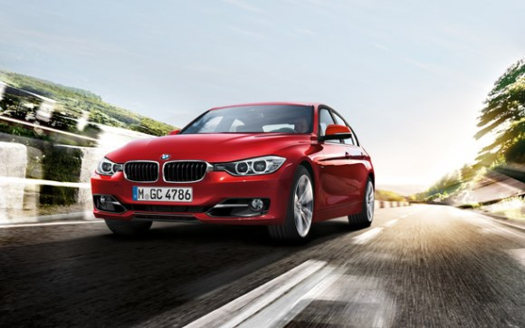BMW_3series_preview_11