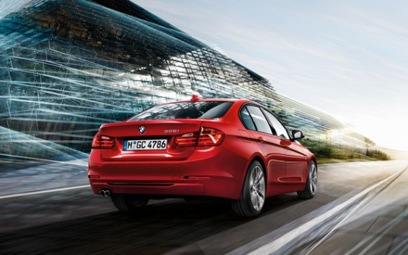 BMW_3series_preview_12