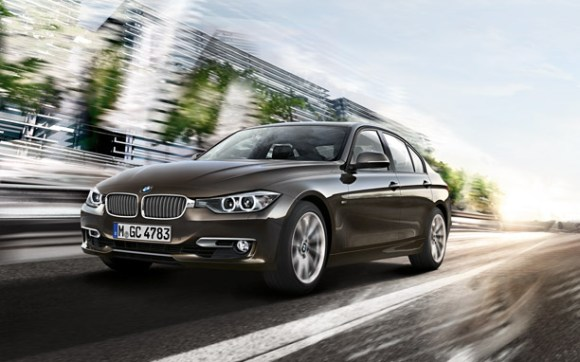 BMW_3series_preview_14