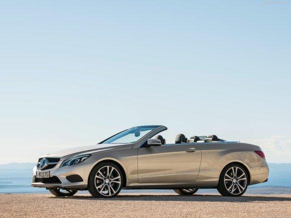 Mercedes-Benz-E-Class_Cabriolet_2014_1024x768_wallpaper_03