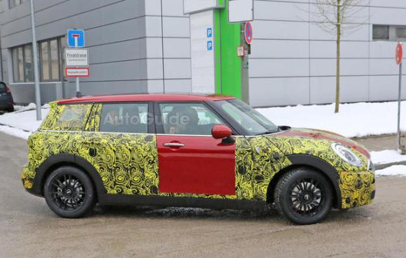 mini-clubman-spy-photos-05