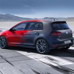 vw-golf-r-touch-press-002-1020.0