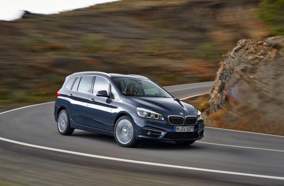 BMW2-seriesGrandTourer01