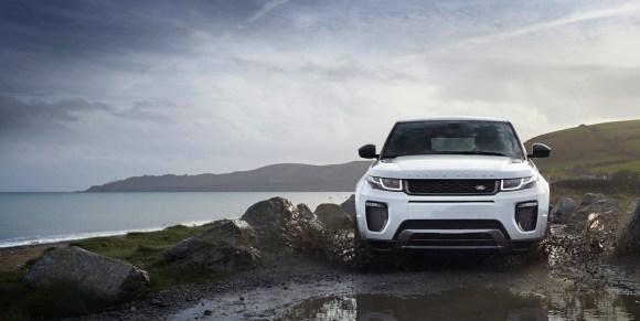 MY16_Range_Rover_Evoque_EXT_LOC96_PR